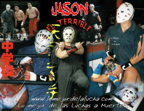 Jason_el_terrible.jpg